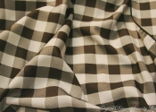 black-and-white-checkered