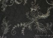 black-rose-embroidered