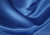 royal-blue-satin