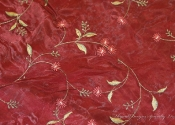 burgundy-isabella-embroidered