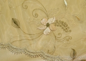 gold-eternity-embroidered
