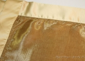 gold-sheer-with-satin-edge