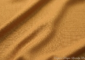 wheat-tussah
