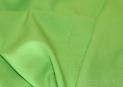 lime-green-solid-poly