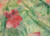 pink-green-hawaiian-print