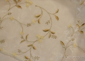 ivory-isabella-embroidered