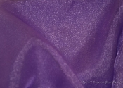 purple-organza