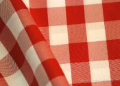 red-white-check