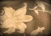 coffee-floral-overlay