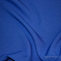 royal-blue-solid-poly