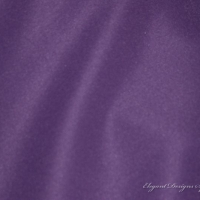 purple-solid-poly