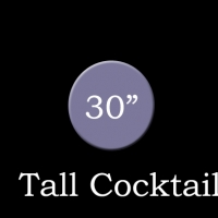 30cocktail