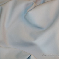 light-blue-solid-poly