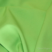 Lime Green (Poly)