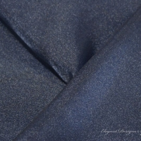 navy-blue-organza