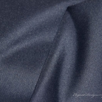 navy-blue-solid-poly