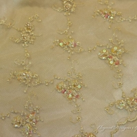 champagne-beaded-amour-o