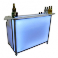 light-up-bar