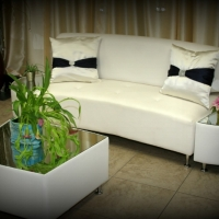 14-white-lounge-set