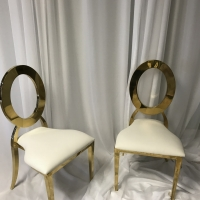 Diore Chairs