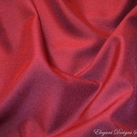 burgundy-solid-poly