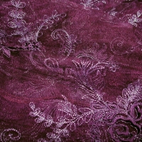 burgundy-rose-embroidered-Overlay