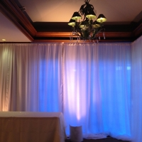 pipe-drape-with-lighting-2