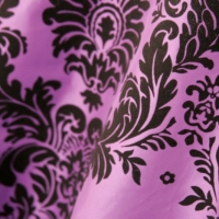 purple-damask