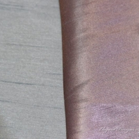 victorian-lilac-reversible